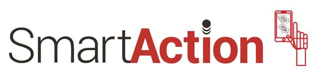 In-Call Texting Capability by SmartAction