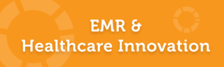 Net Health Explores EMR's Role in Recent Healthcare Innovation
