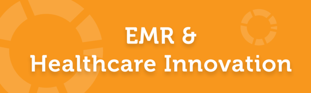 Make sure all of your clinical, operational and financial needs are being meet to the best of your ability by exploring all the benefits of a specialized EMR solution.
