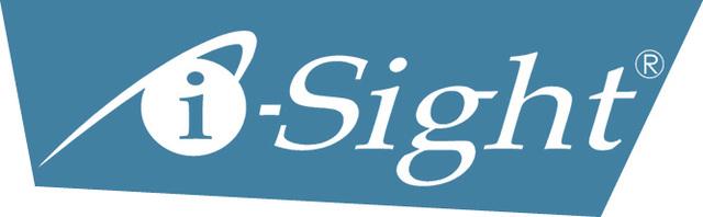 i-Sight to host free webinar on social media background screening.