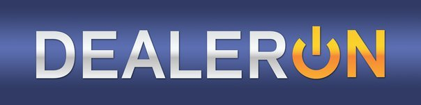 DealerOn, Award Winning Car Dealer Website Provider