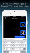 Addictive And Fun New Send A Slap App, Kotak, <br /> Now Available In The iOS App Store