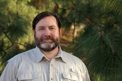 ExploreTraveler Co-Founder John J Gentry Starts Travel Book Publishing in China Market