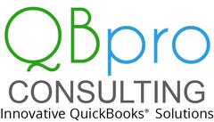 QB Pro Consulting, LLC
