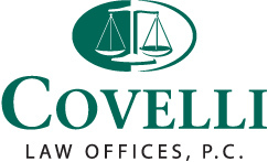 Attorney Joe Covelli to speak at Credit Union Compliance Meeting on April 20, 2016.