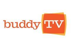 BuddyTV Logo