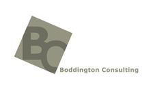 Boddington Consulting Logo