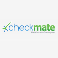 Instant Checkmate - Find Out The Truth About Anybody!