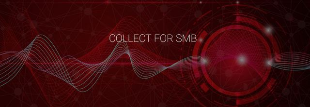 Collect for SMB
