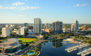 New Western Brings Big Changes and Opportunities for Florida Real Estate Investors