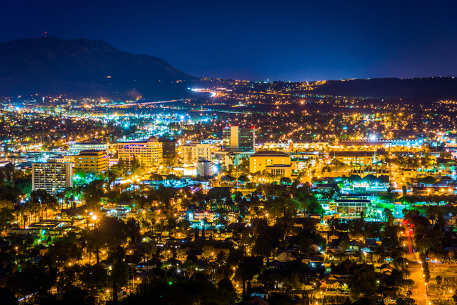 MoneyBug is bringing a new real estate opportunity to residents of the Inland Empire, California.