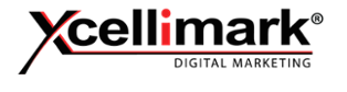 Xcellimark launches the ultimate real estate marketing website