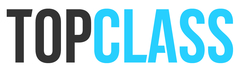 TopClass, the #1 Association Learning Management System provides a turnkey cloud-safe integration bridge to iMIS.