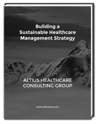 Achieve your peak potential with help from ALTIUS.