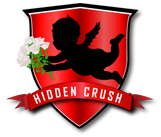 Hidden Crush Introduces Romance 2.0 and Gamification to the Floral Industry