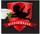 Hidden Crush