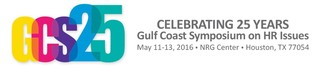 Frontline Source Group, Houston Temporary Agency and Houston Staffing Agency, to participate in 2016 HR Gulf Coast Sympo…