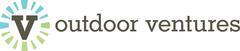 Outdoor Ventures full logo.