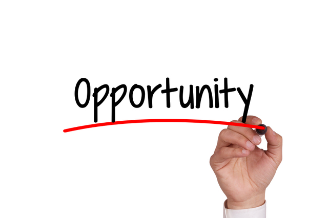 Independent Freight Agents Opportunity
