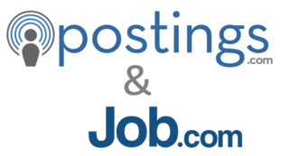 Postings.com Announces New Partnership with Job.com