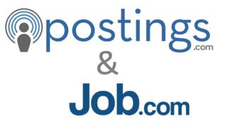 Postings.com Announces New Partnership with Job.com