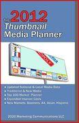 Thumbnail Media Planner