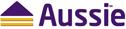 Aussie sales leads jump 41 per cent
