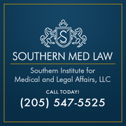 If You Have Developed Ovarian Cancer After Using Talcum Powder or Baby Powder Over a Period Of Time Contact Southern Med Law For A Free Legal Review at 1-205-547-5525 or visit www.southernmedlaw.com