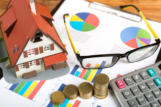 MoneyBug Now Buying Homes for cash in San Antonio, TX