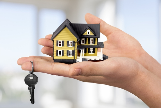 MoneyBug brings a great opportunity to homeowners who want to sell a home fast in Tampa.