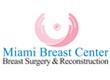 Miami Breast Center Logo