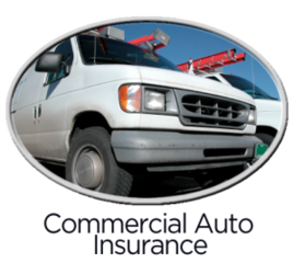 Shop Insurance Canada Discusses Commercial Auto Insurance Rules of Ontario