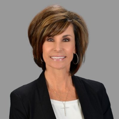 Colette Reinhardt Fort Worth Temporary Staffing Agency Frontline Source Group