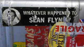 """Sean Flynn his last recorded conversation…""""I am sure they took the road there"""""""