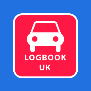 Logbook UK Take The Stress Out Of Loan Applications.