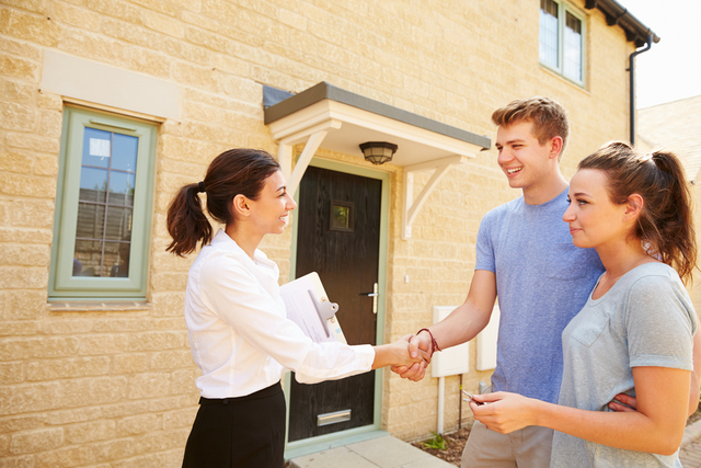 If you need to sell your house in Collin County fast, MoneyBug can help no matter what.