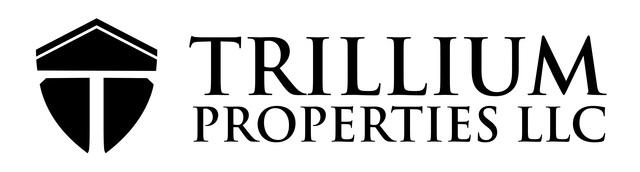Trillium Properties, Scottsdale AZ