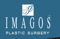 Miami Plastic Surgery Provider Dr. Jose Perez-Gurri Launches Comprehensive New Website