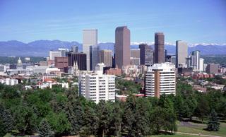 WordenGroup Opens Denver Public Relations Office