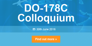 Rapita Systems and ConsuNova Announce DO-178C Colloquium, one day event in London