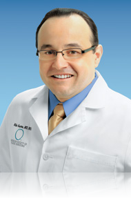 Phoenix Plastic Surgeon Dr. Aldo Guerra Expands Web Presence
