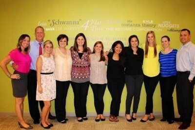 Fort Worth Temporary Agency and Fort Worth Staffing Agency - Frontline Source Group
