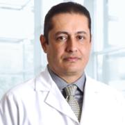 Dr. Salvador Ramirez. ALO Bariatrics