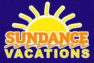 Sundance Vacations and Dorney Park To Partner For 2012 Giveaways