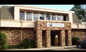 College Station LASIK Surgeons International EyeCare Expand Website