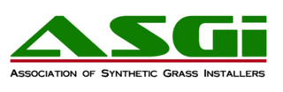 ASGi, Association of Synthetic Grass Installers, Encouraged By Demands for CPSC & EPA Study of Lead Concerns