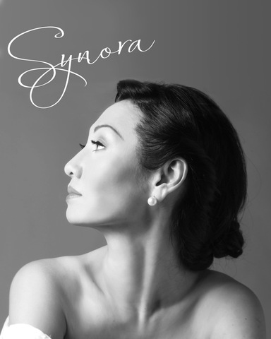 The Synora Beauty Collection