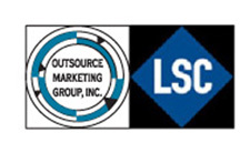List Services Corporation and Outsource Marketing Group Announce Strategic Alliance for Multi-Channel Product Marketing …