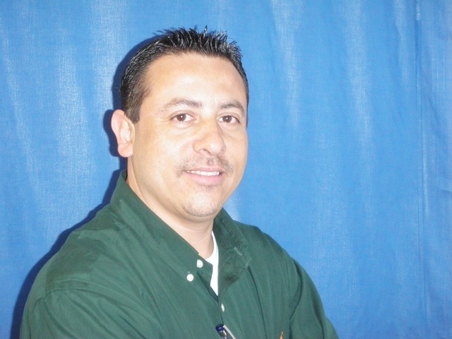 Jesse Sifuentes Joins Fifth Wall Roofing Systems