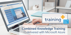 Training+ for SharePoint